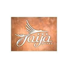 Jaya Machupicchu - Uživatelský profil