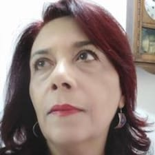 Luz-Marina0