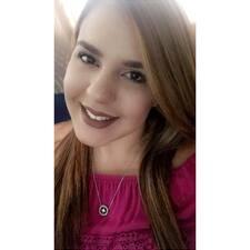 Profilo utente di Emmaly