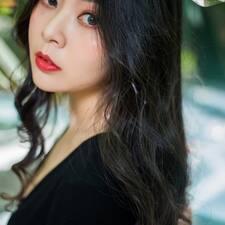 小五月 Kullanıcı Profili