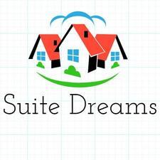 Suite Dreams님의 사용자 프로필