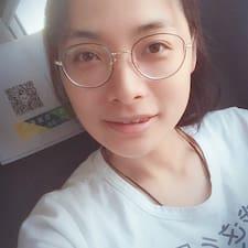 Nutzerprofil von 游哉