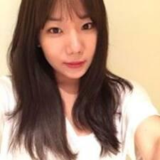 Jinhui님의 사용자 프로필