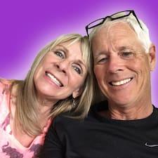 Nutzerprofil von Scott And Laurie