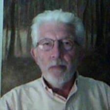 Fredericl - Profil Użytkownika