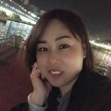 Profil korisnika 雪琴