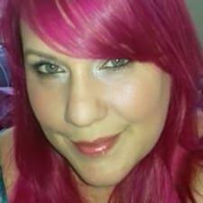 Sarahjane User Profile