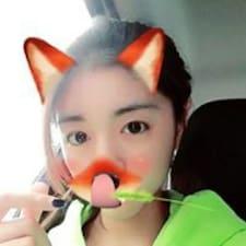 Профиль пользователя 曼舒