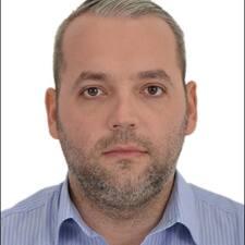 Alexandruさんのプロフィール