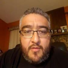 Profil korisnika Armando