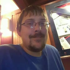 Tony - Profil Użytkownika