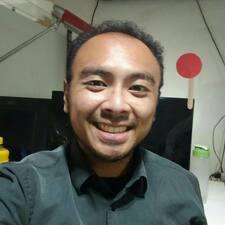 Christian Noel User Profile