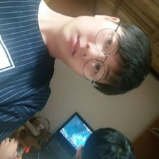 Profil utilisateur de 梓聪
