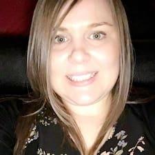 Hailey User Profile