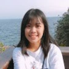 Hsin-Mei