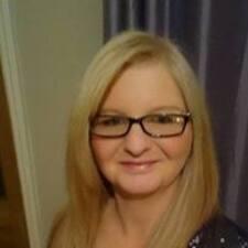 Profil Pengguna Zanique