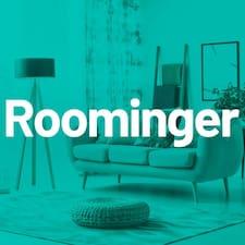 Roominger Brugerprofil