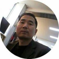Chany님의 사용자 프로필