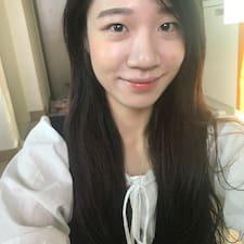 Profilo utente di 원주
