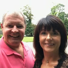 Theresa And Austin
