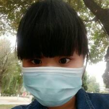 嘟嘟 User Profile