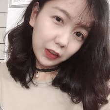 Profil korisnika 瑞宇