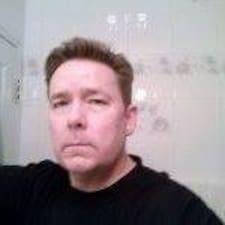 Paul Rick - Uživatelský profil