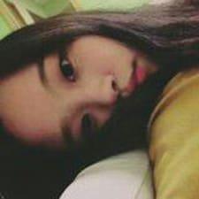 Daseul User Profile