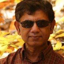 Profil utilisateur de Mahmudul