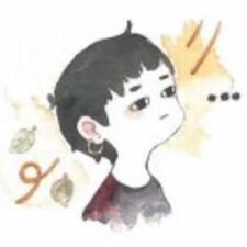 Profil utilisateur de 必鑫