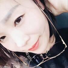 Nutzerprofil von 晓晓