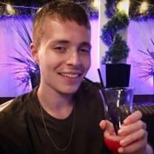 Matty Kullanıcı Profili