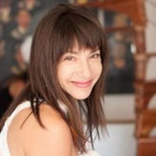 Loree User Profile