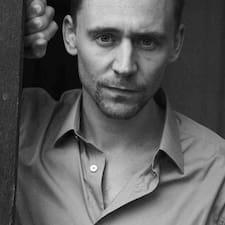 Perfil do utilizador de Loki