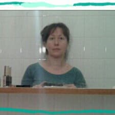 Profil korisnika Radostina