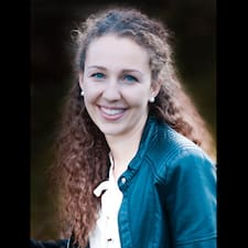 Floriana Brugerprofil