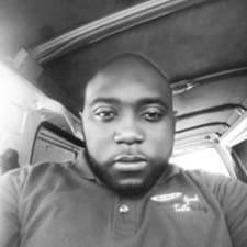 Akim User Profile