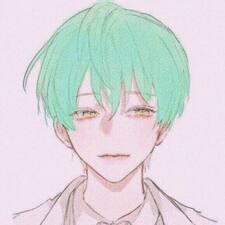 世龙 User Profile