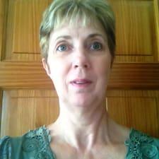 Profil korisnika Dawne