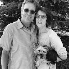 Rosalie And Rod User Profile