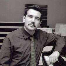 Mehmet Akif Kullanıcı Profili