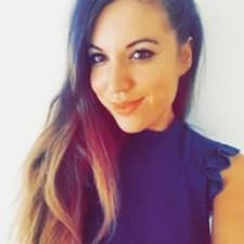 Profil korisnika Monica