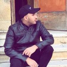 Profil korisnika Qamar