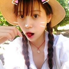Profilo utente di 春艳