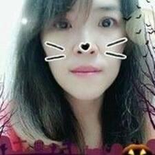 妙奇 Kullanıcı Profili