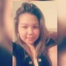 Profil utilisateur de Seylin