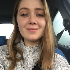 Профиль пользователя Chloe