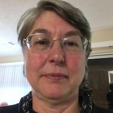 Mary Jane Kullanıcı Profili