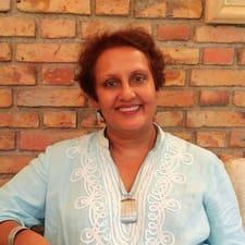 Dharini