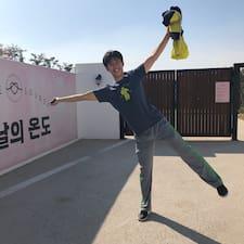 Ji Woong님의 사용자 프로필